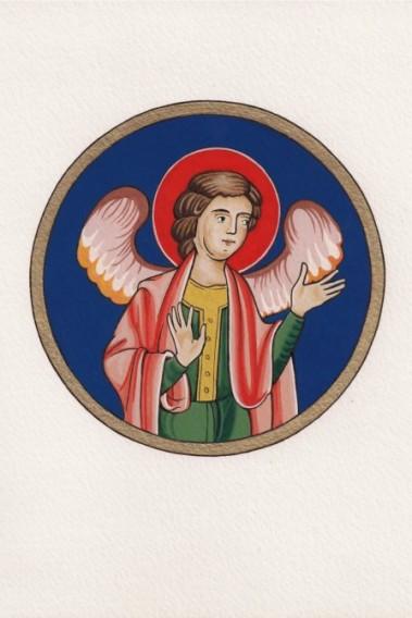 Ange_Bible_de_Lilienfeld