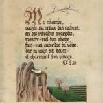 Cantique_des_cantiques