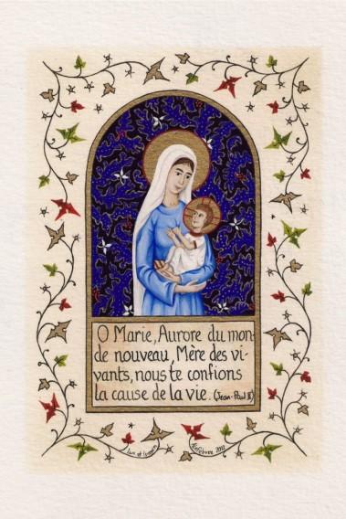 Marie_mère_de_la_vie