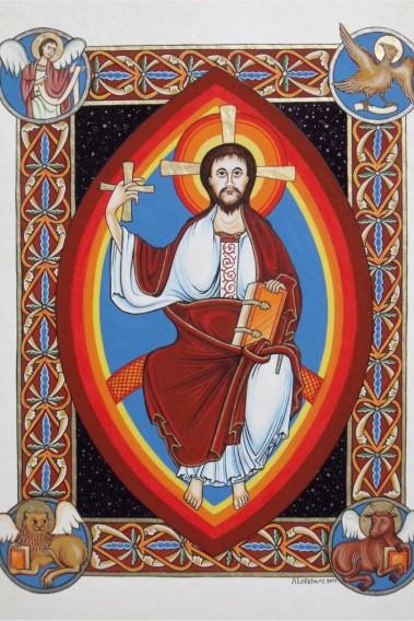 Jésus-Christ_lumière_du_monde