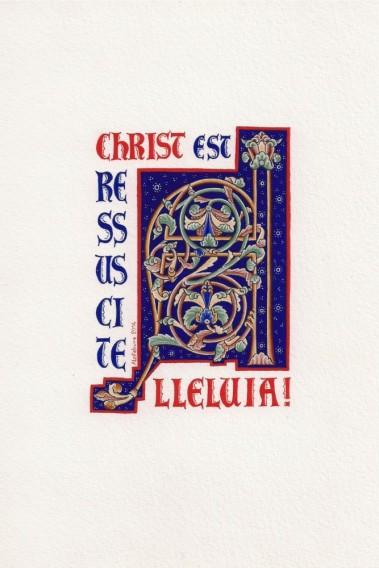 Christ_est_ressuscité