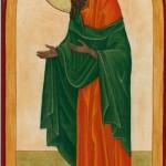 saint_jean-baptiste